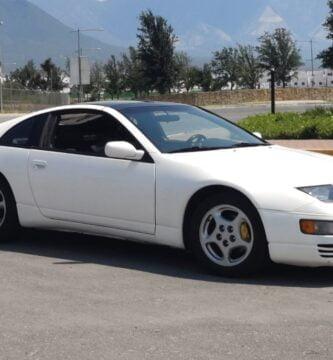 300ZX1994