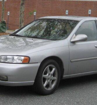 Altima2001