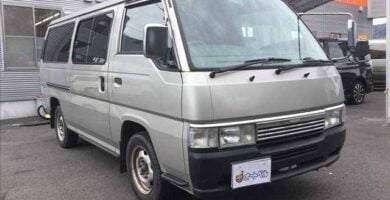 Caravan2002