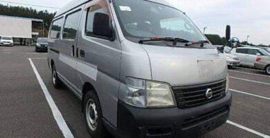Caravan2004