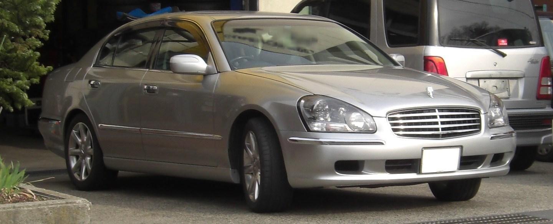 Cima2003