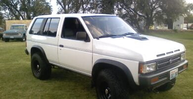 Pathfinder1995
