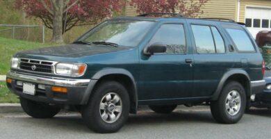 Pathfinder1996