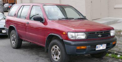 Pathfinder1999