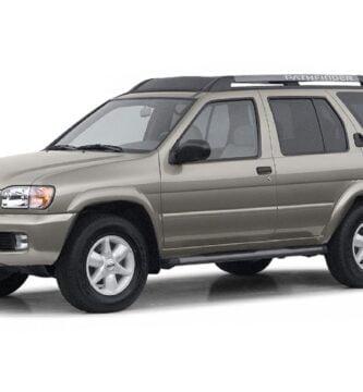 Pathfinder2002