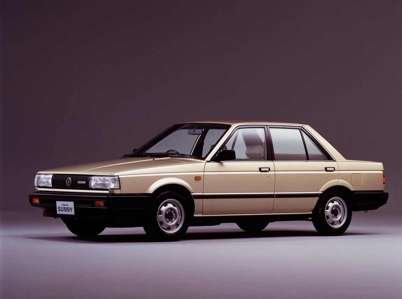 Tsuru1994