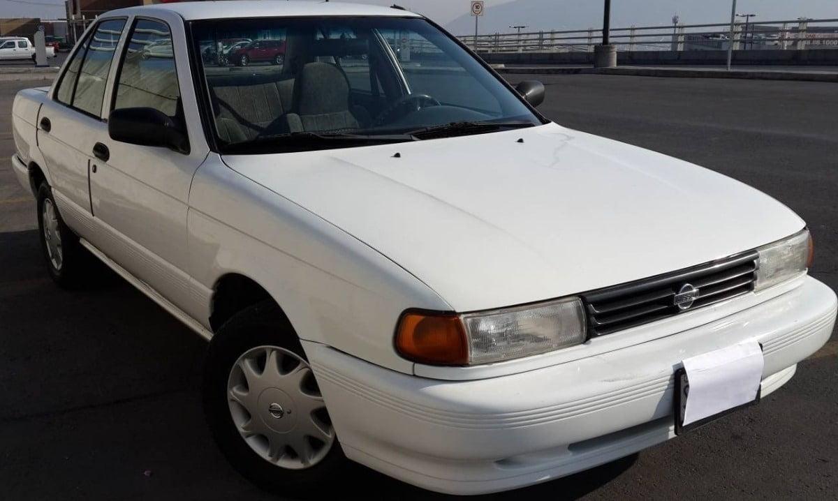 Tsuru1997