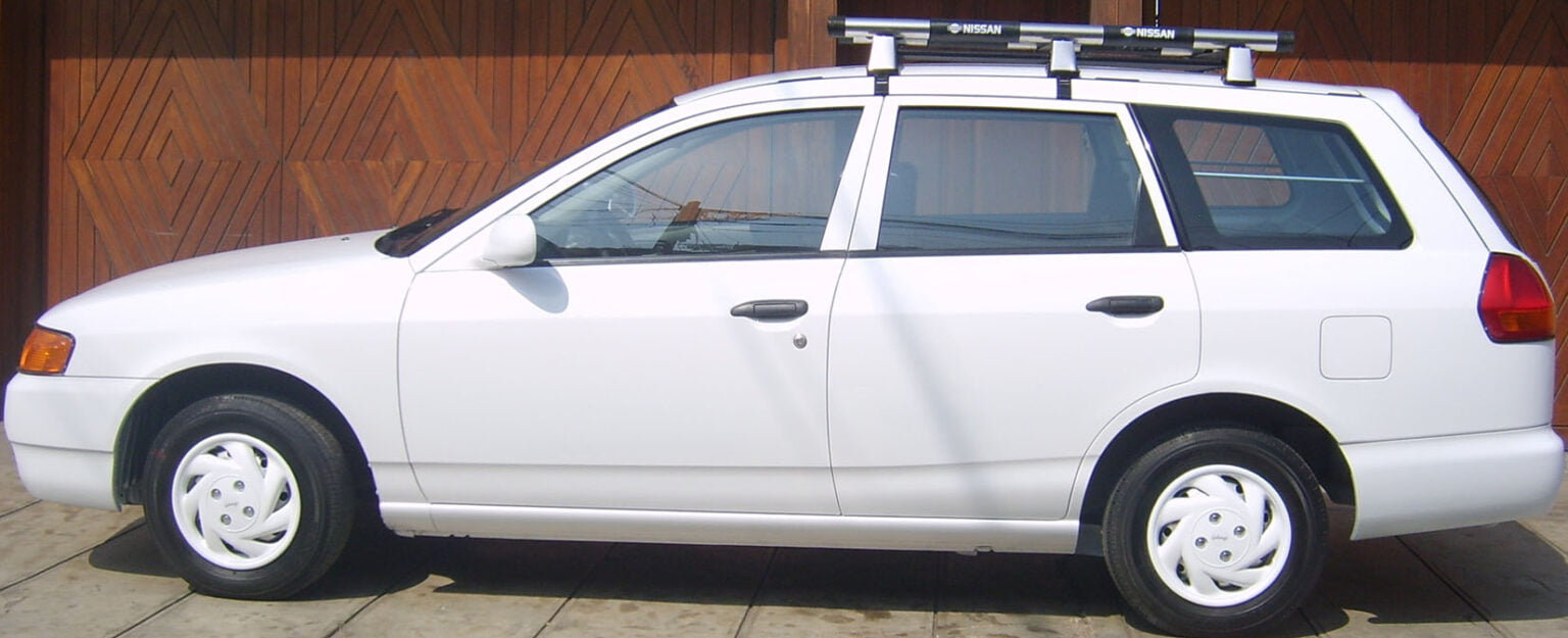 ADVan2002