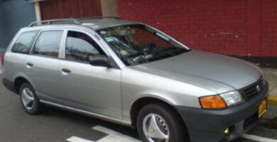 ADVan2003