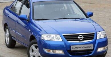 Almera2011