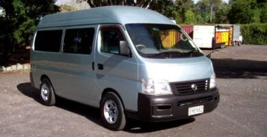 Caravan2003