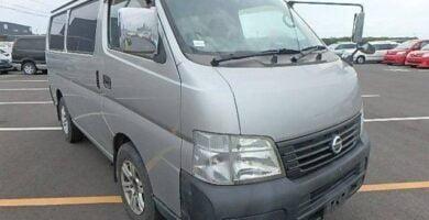 Caravan2006