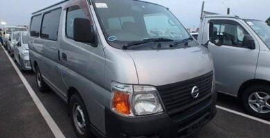 Caravan2008
