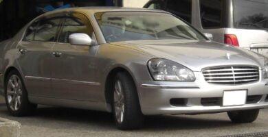 Cima2002