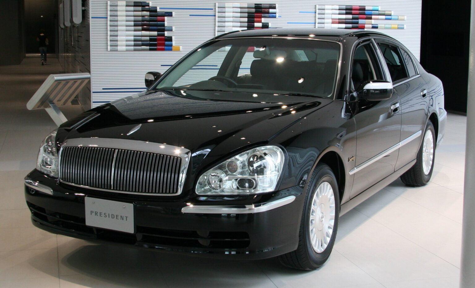 Cima2010