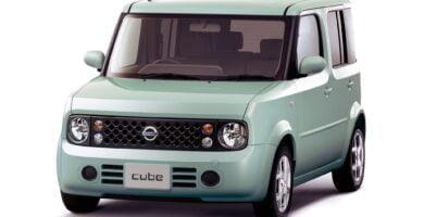 Cube2005