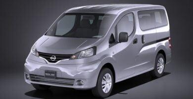 e-NV2002012