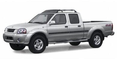 Frontier2003