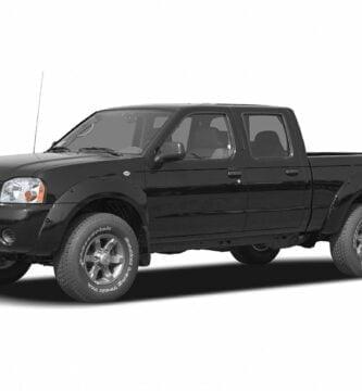 Frontier2004