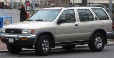 Pathfinder1997