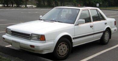 Stanza1989