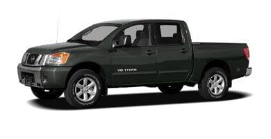 Titan2008