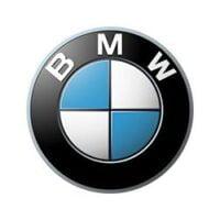 BMW Manuales de Usuario