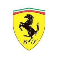 Ferrari Manuales de Usuario
