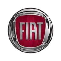 FIAT Catálogos de Partes