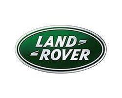 LAND ROVER Catálogos de Partes