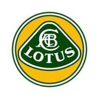 Lotus Manuales de Usuario