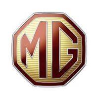MG Manuales de Reparación