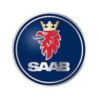 SAAB Catálogos de Partes