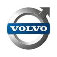 Volvo Manuales de Usuario