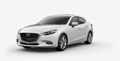 Mazda3-2014c