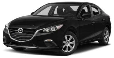Mazda3-2016c