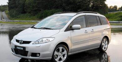 Mazda5-2005c
