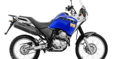 Manual de Partes Moto Yamaha 2BN1 2013 DESCARGAR GRATIS