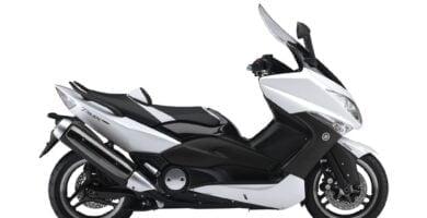 Manual de Partes Moto Yamaha 59CN 2014 DESCARGAR GRATIS
