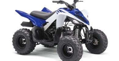 Manual de Moto Yamaha YZF450R DESCARGAR GRATIS