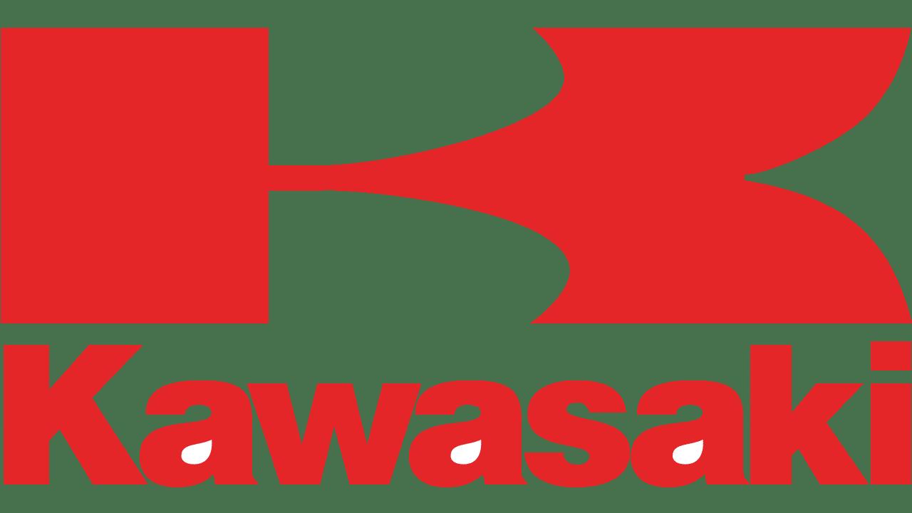 Manuales Motos Kawasaki
