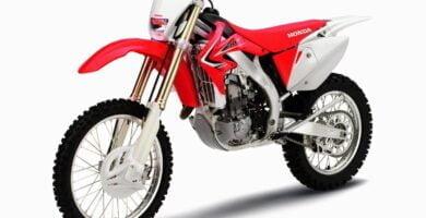 Manual en Español Yamaha T110C 2014 de Usuario PDF GRATIS
