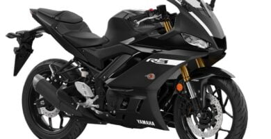 Manual en Español Yamaha YZF-R3 2019 de Usuario PDF GRATIS