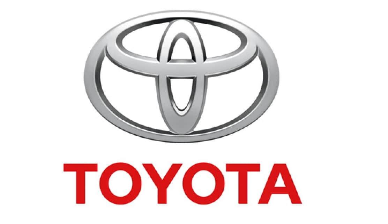Manuales del Propietario Toyota