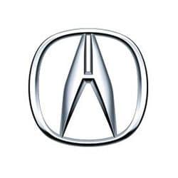 Manuales de Autos Acura