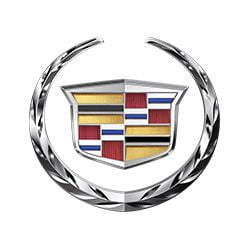 Manuales de Autos Cadillac de Reparación, Usuario y AutoPartes