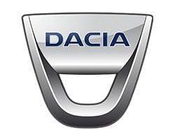 Manuales de Autos Dacia de Reparación, Usuario y AutoPartes