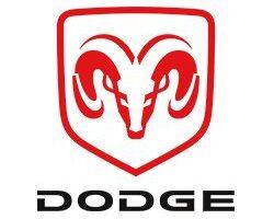 Manuales de Autos Dodge de Reparación, Usuario y AutoPartes