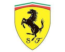 Manuales de Autos Ferrari de Reparación, Usuario y AutoPartes