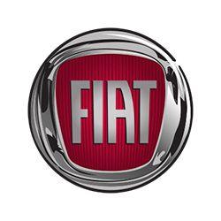 Manuales de Autos Fiat de Reparación, Usuario y AutoPartes